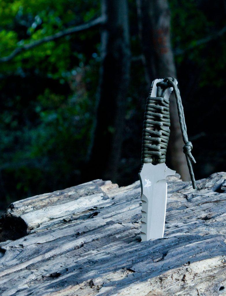 knife1-782x1024