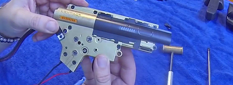 krytac-gearbox-assembly-and-guide