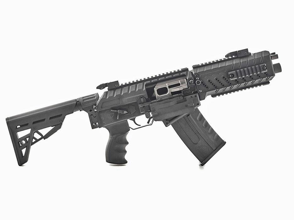 krytac-shotgun-origin12