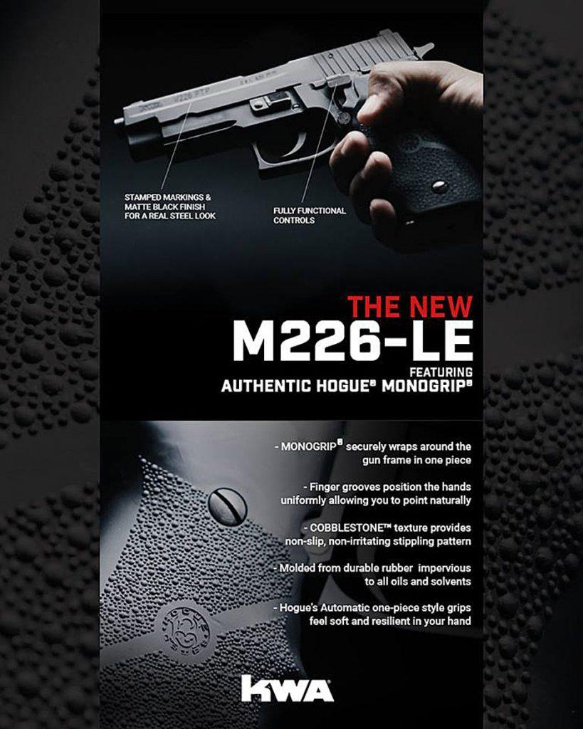 kwa-airsoft-sig-pistol-ad-819x1024