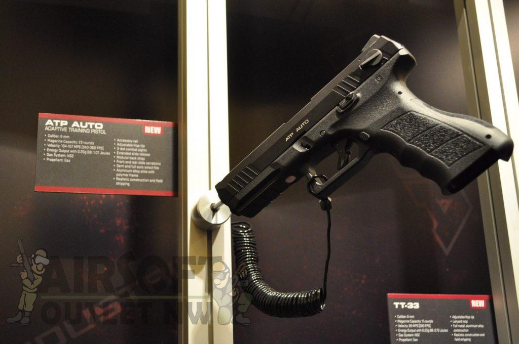 kwa_atp_auto_gbb_airsoft-pistol-1024x680