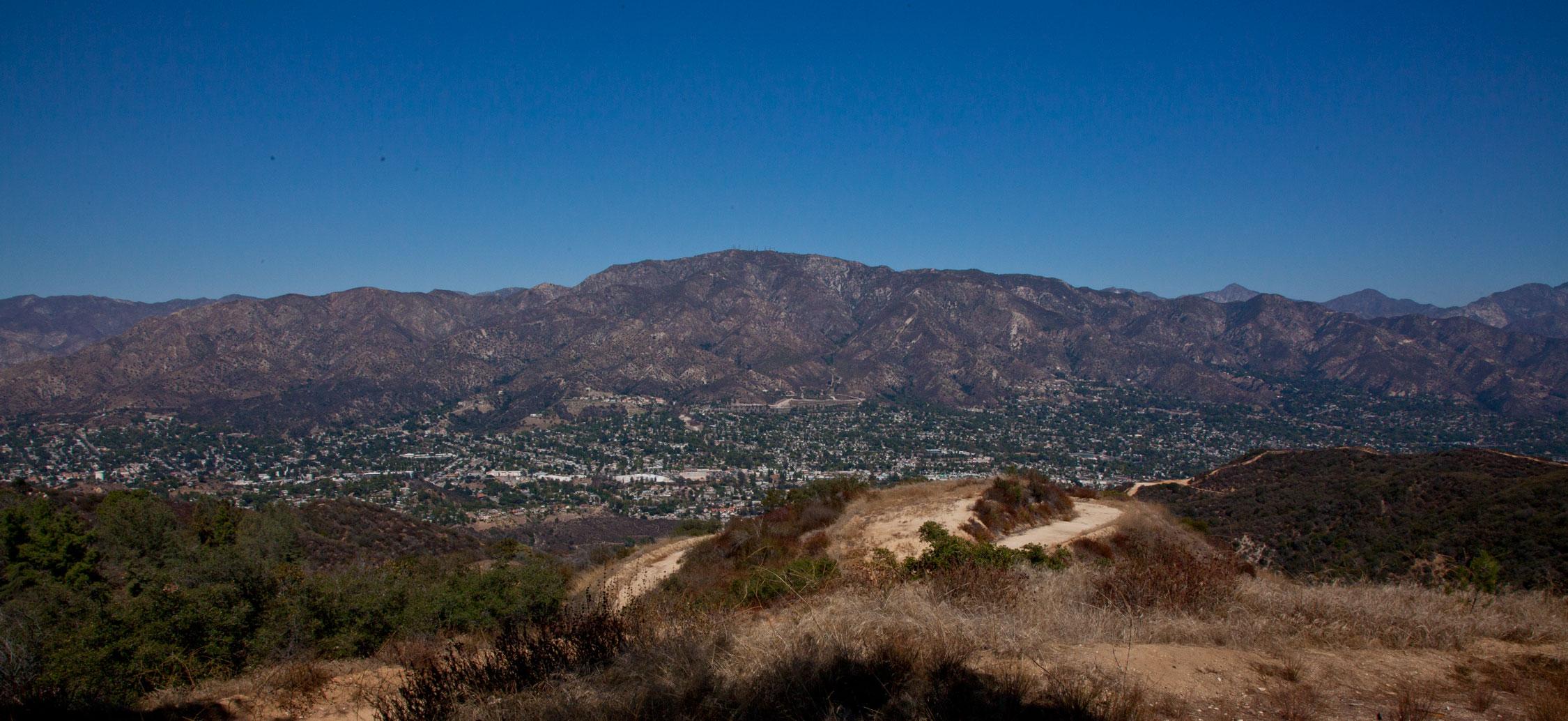 la-hikes