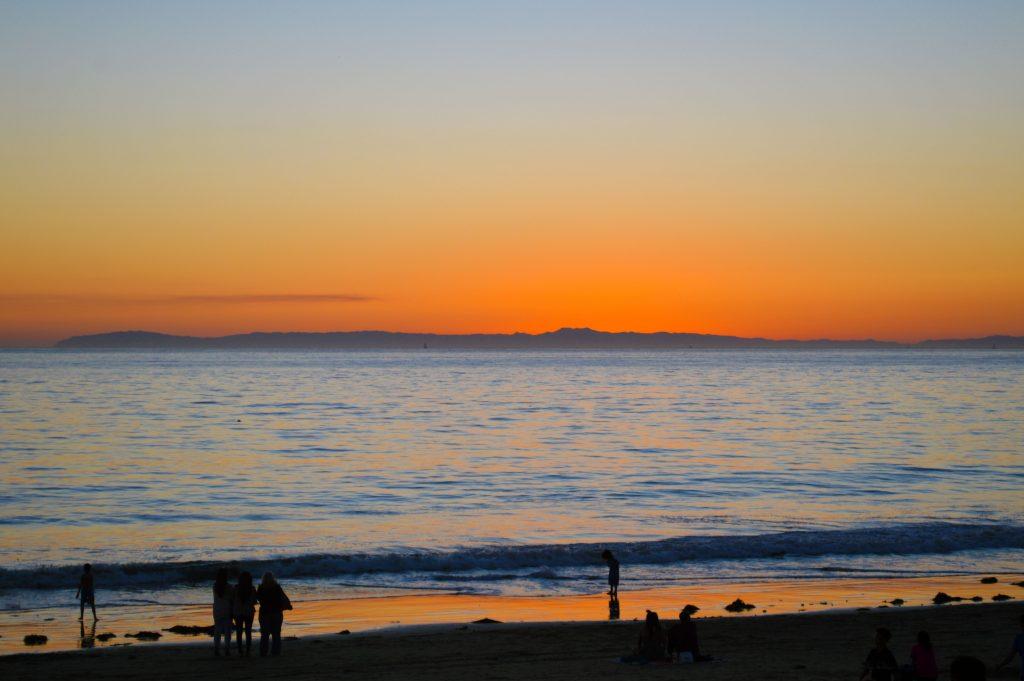 laguna-sunset-1024x681