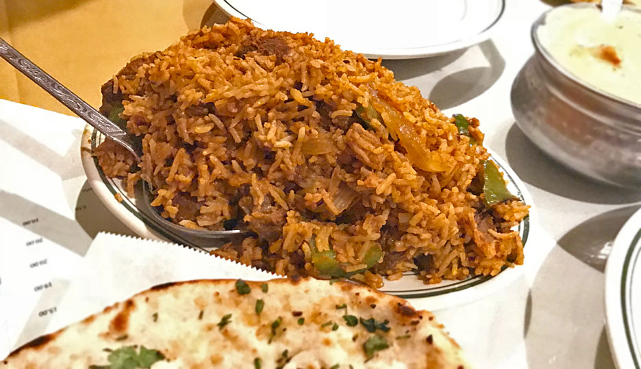 lamb-buryani-indian-food