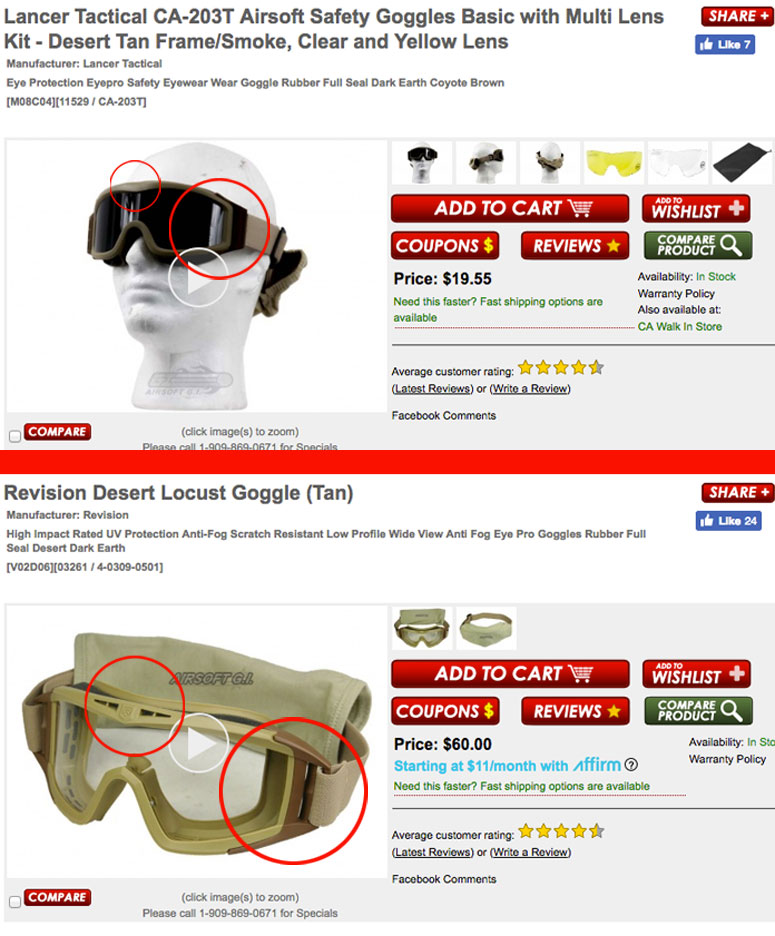 lancer-tactical-fake-goggles