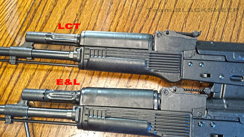 lct-parts