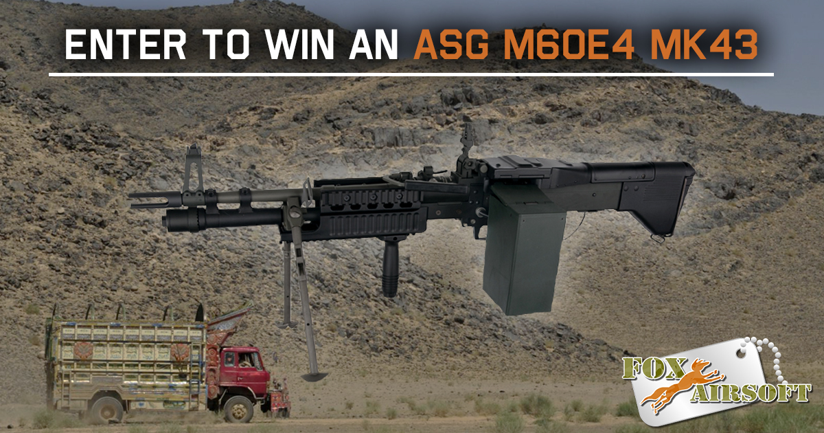 m60e4-giveaway-landing-page