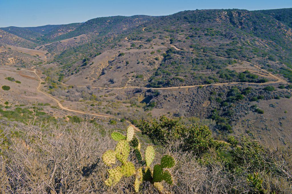 moro-canyon-hike-trails-1024x681
