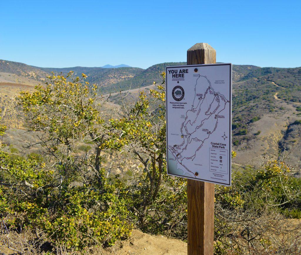 moro-canyon-trail-map-1024x868