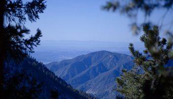 mount-baldy-view-1024x683