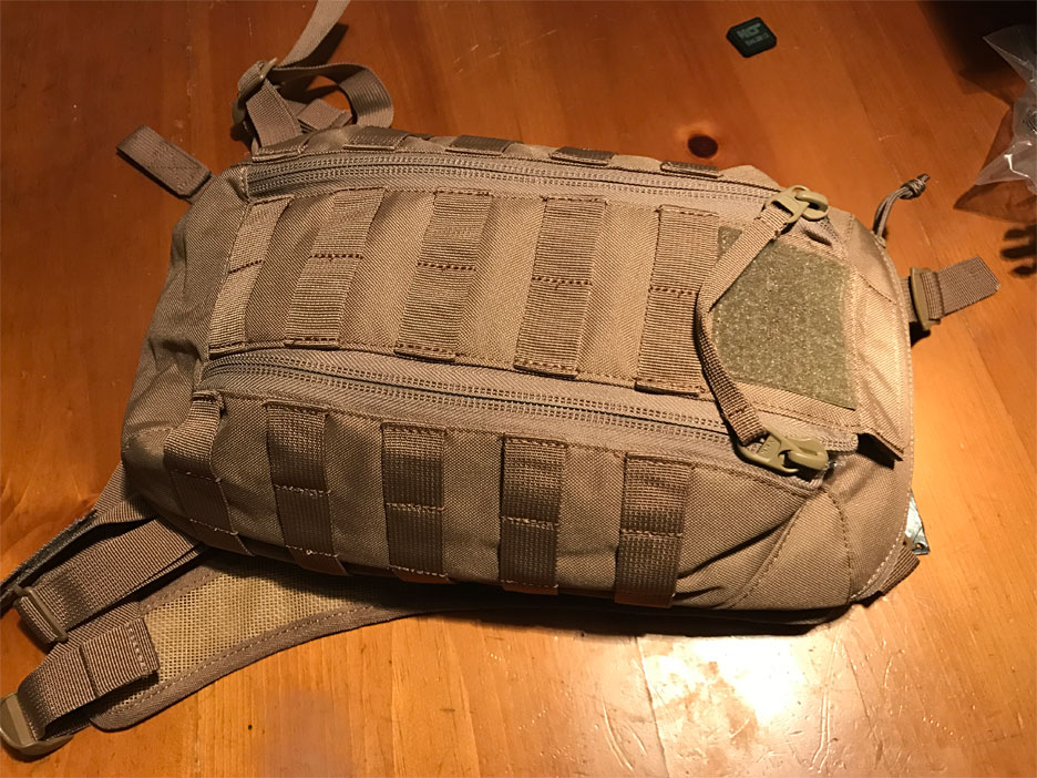 nextleveltactical-molle-pack