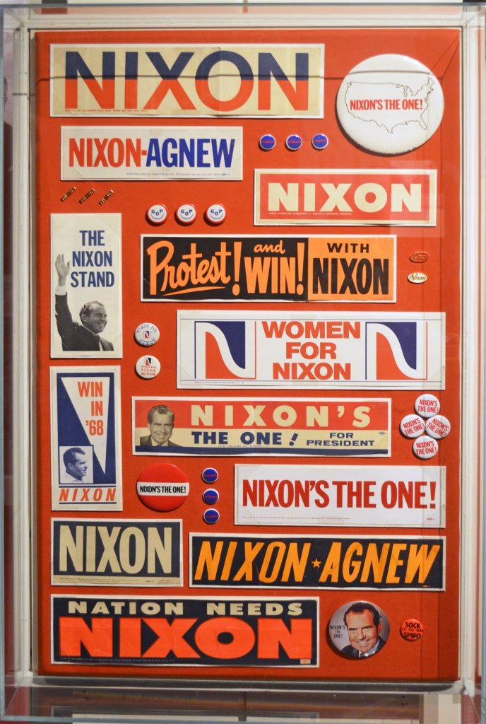nixon-buttons-688x1024