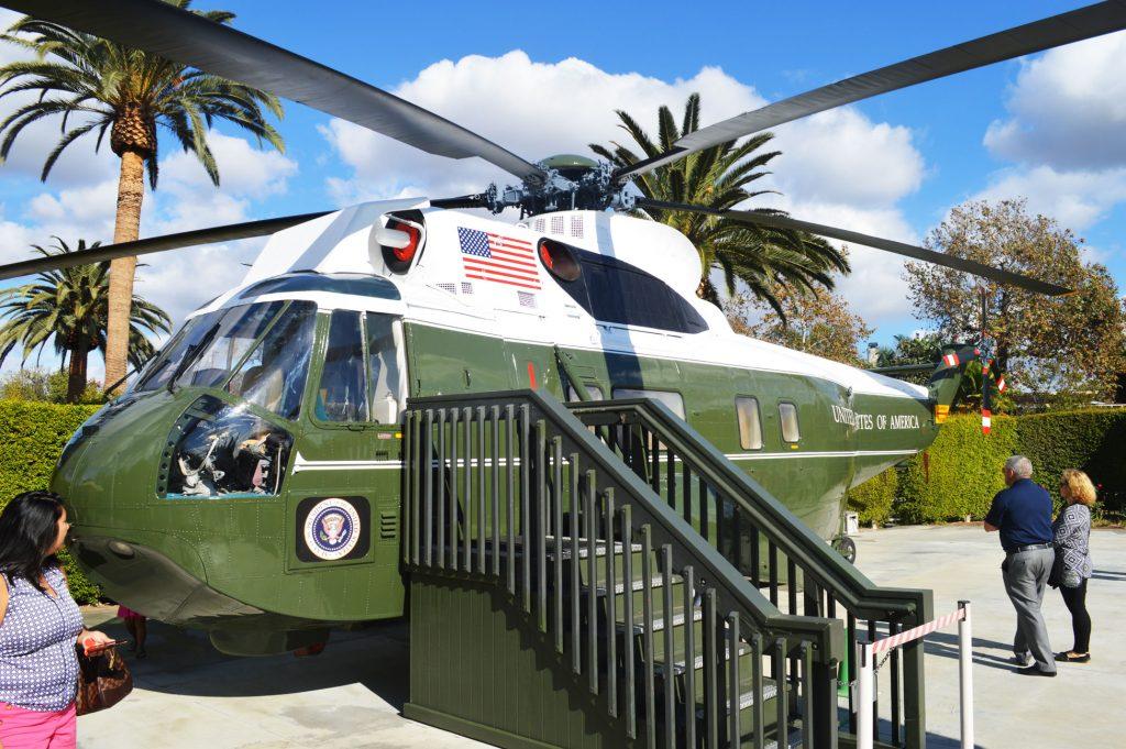 nixon-helicopter-1024x681