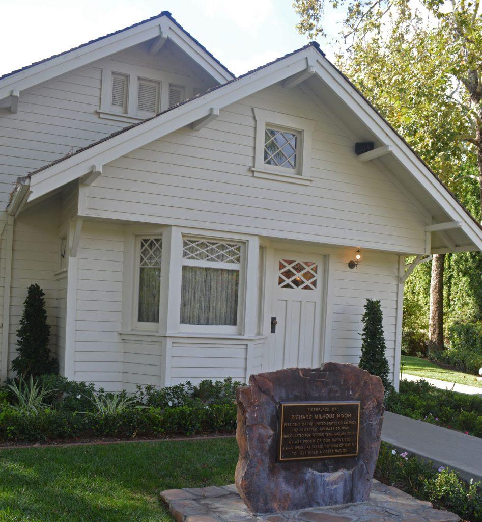 nixon-house-947x1024
