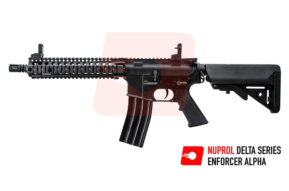 nuprol-mk18