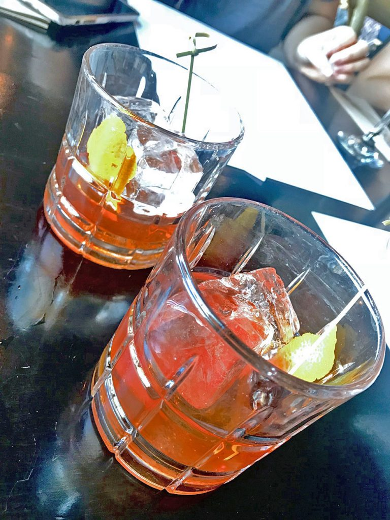 old-fashioned-drinks-768x1024