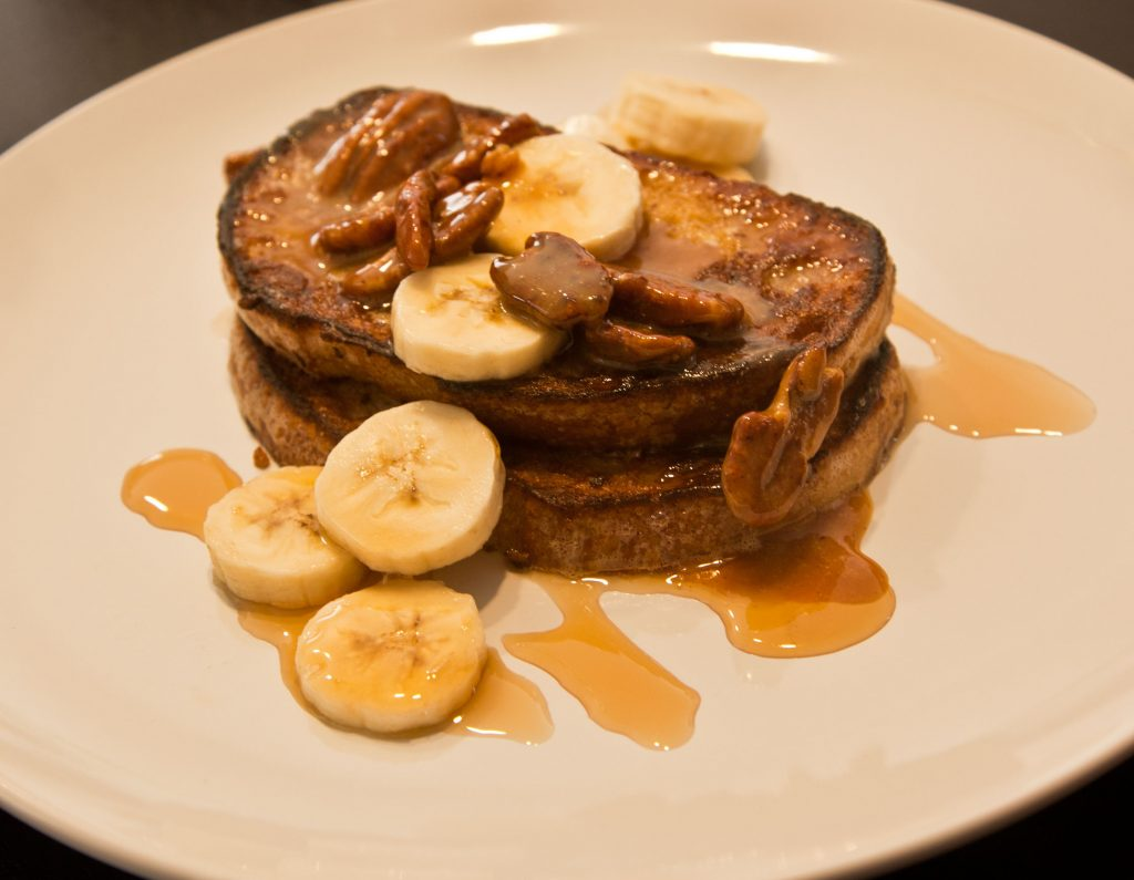 pecan-french-toast1-1024x795
