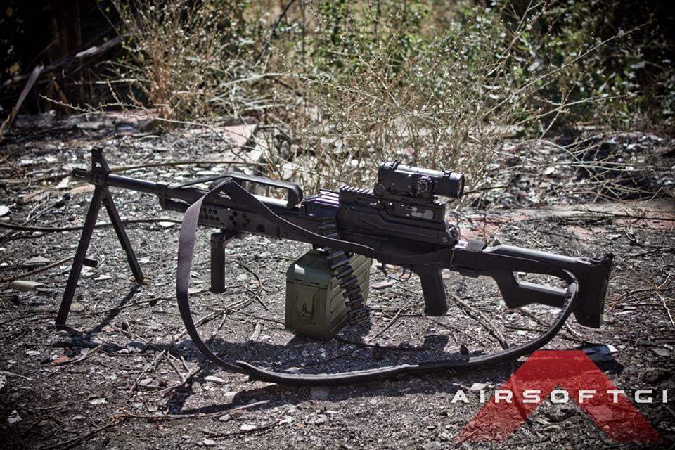 pkp-airsoft-gun