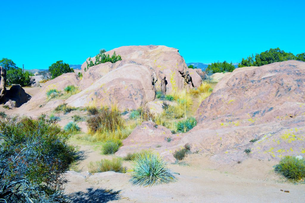 red-rocks-vasquez-1024x681