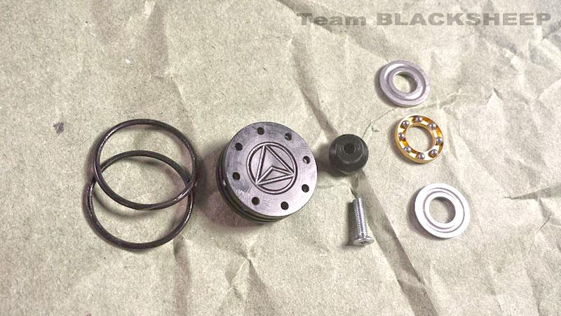 roa-piston-parts