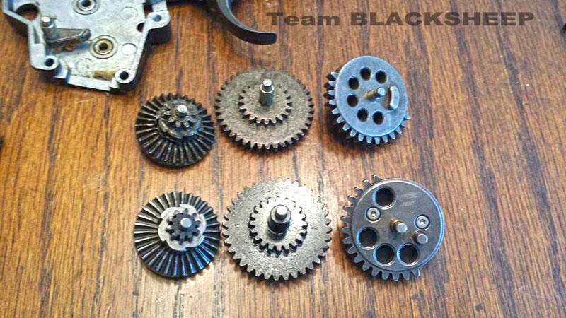 shs-speed-gears (1)