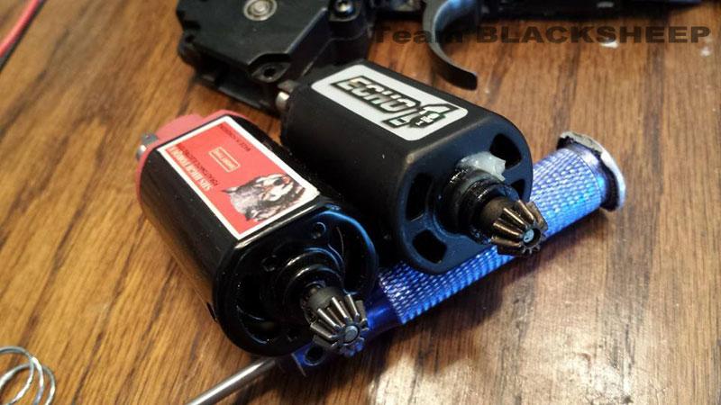 shs-torque-motor (1)