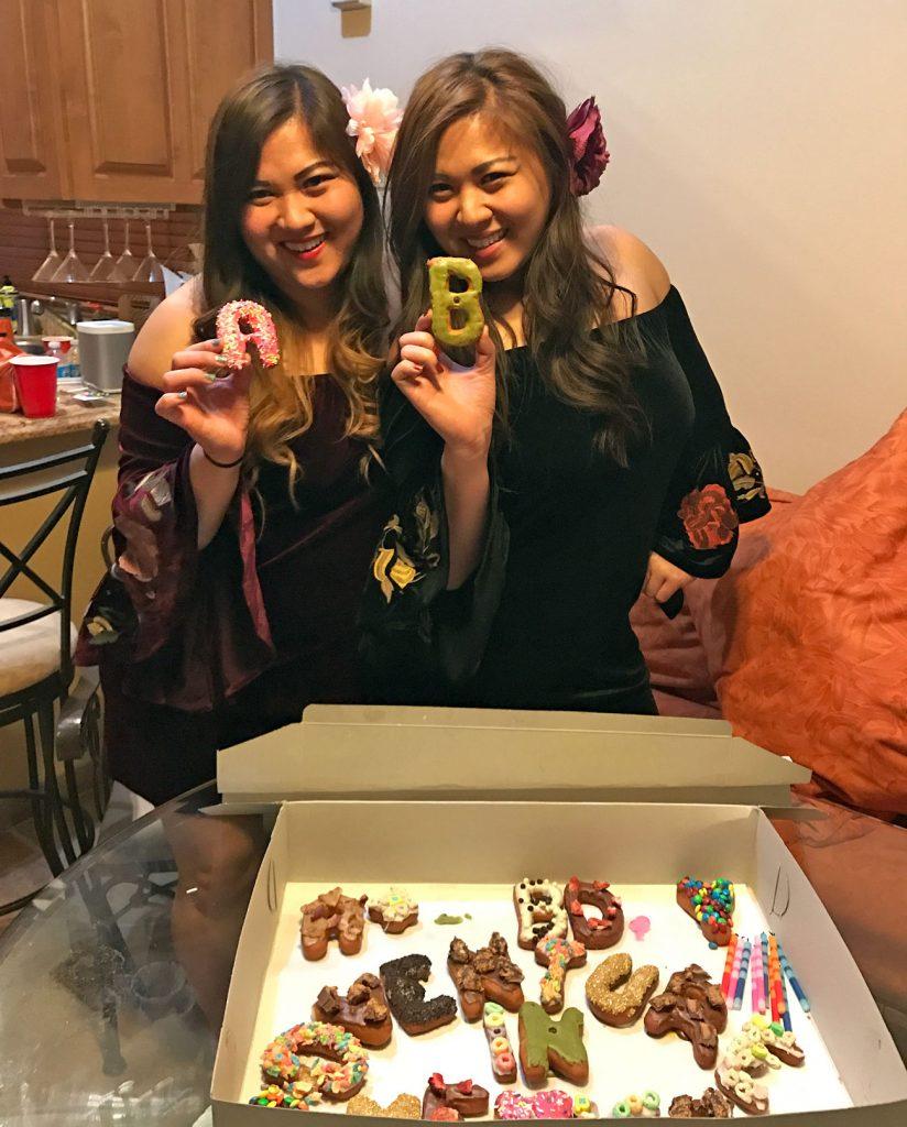 sisters-cake-824x1024