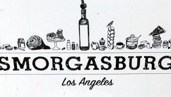 smorgasburgla-sign