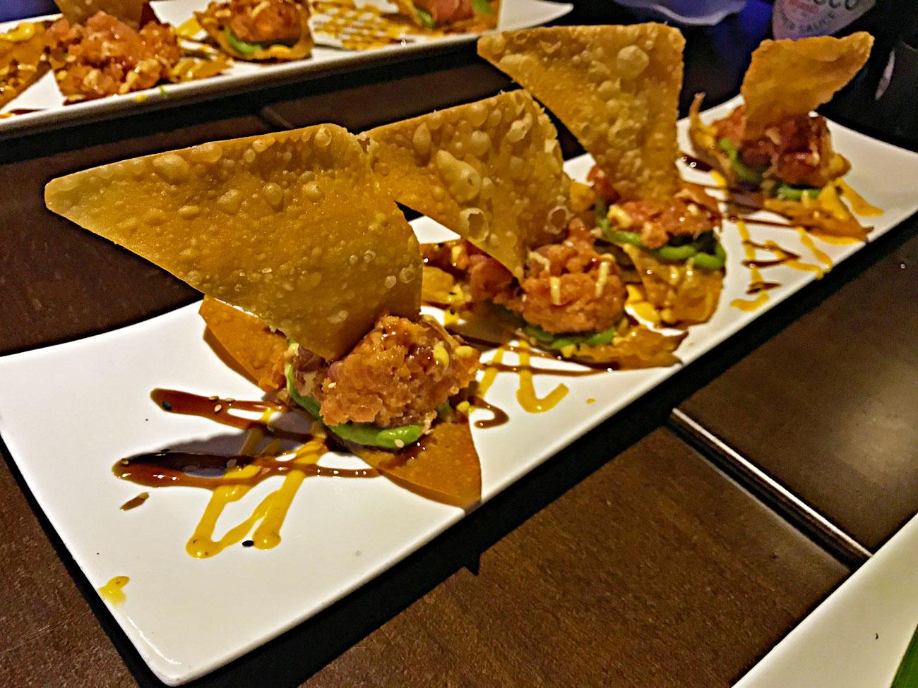 spicy-tuna-nachos
