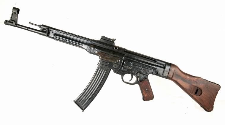 stg44-sturmgewehr-712