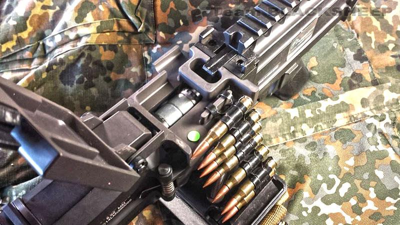 stoner-lmg-bullets