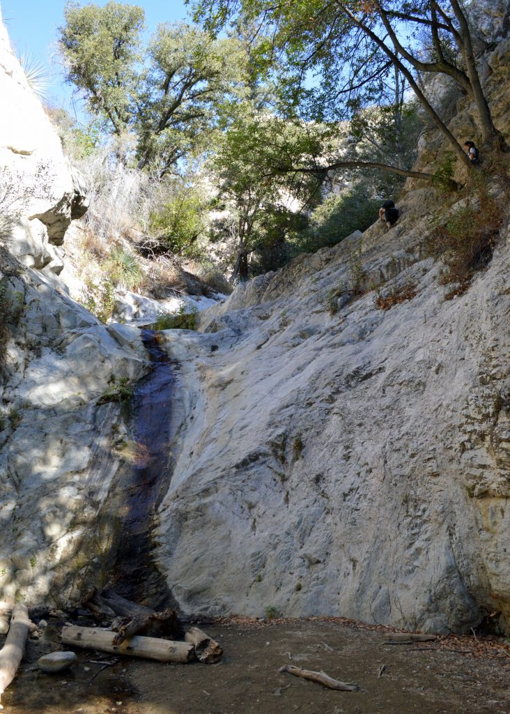 switzer-falls-summer-732x1024