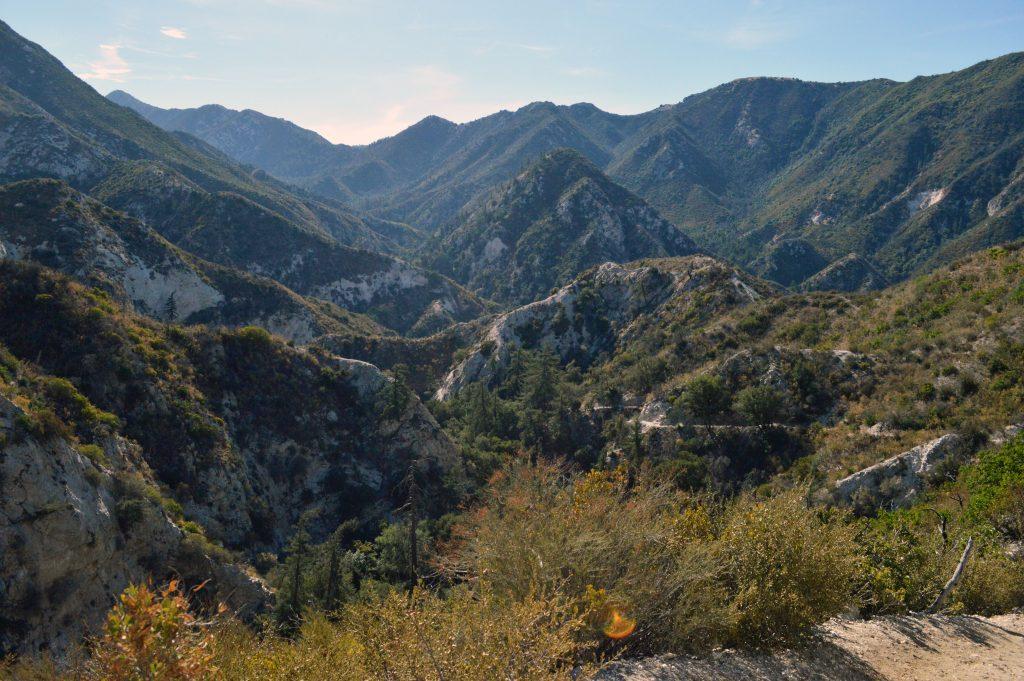 switzer-falls-trail-1024x681