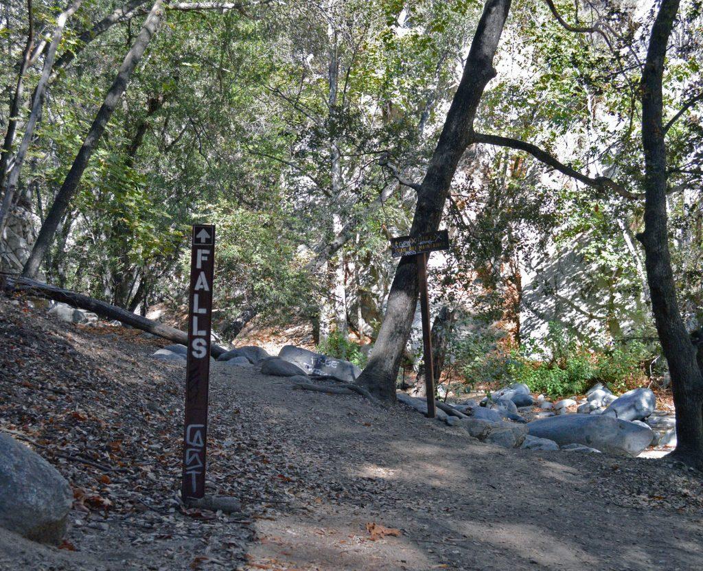 switzer-falls-trails-1024x832