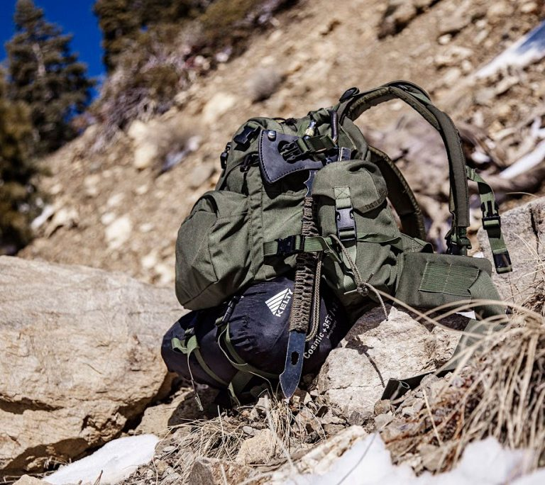 tactical-tailor-3-day-pack-768x684