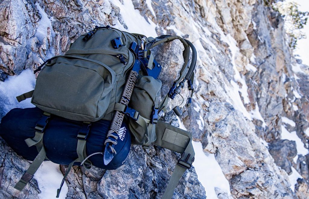 tactical-tailor-pack-1024x660