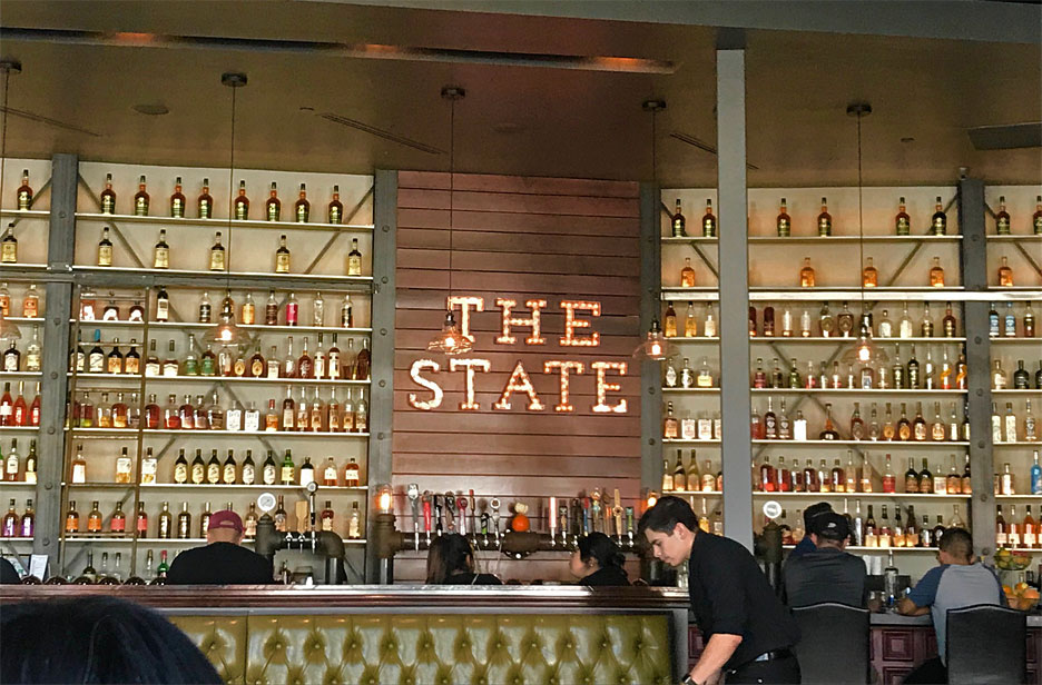 the-state-bar-wall