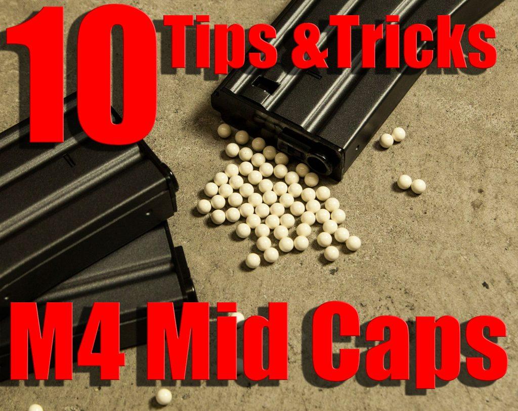 tips-tricks-for-m4-midcap-1024x813