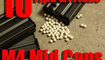 tips-tricks-for-m4-midcap-540x415