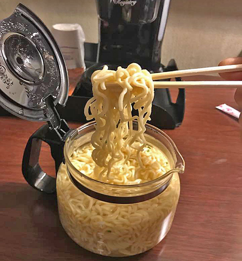 top-ramen-noodles
