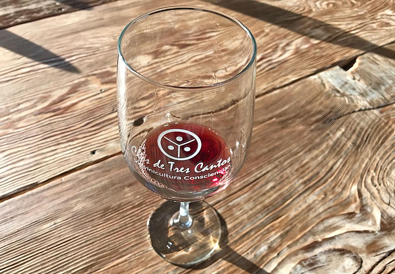 tres-cantos-wine