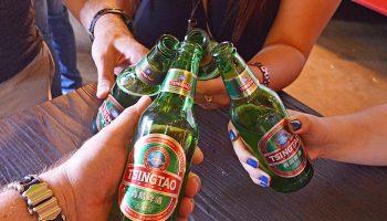 tsingtao-beer-1024x822