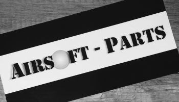 Airsoft-parts-logo