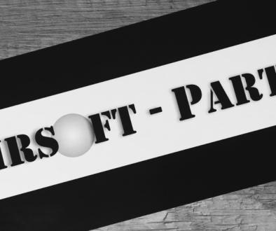 Airsoft-parts-logo